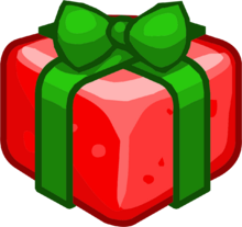Frosted Gift.png