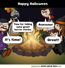 Halloween Scene.jpg