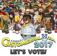 Kcp2017votingstart