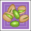 Pistachios Scooperia-HD Poster.png