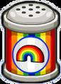 Rainbow Sprinkles Transparent.png