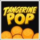 TangerinePoster.png