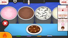 Togo icecream1.jpg