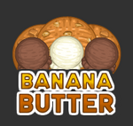 Banana Butter Preview.png