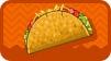 Featured Taco Mia A