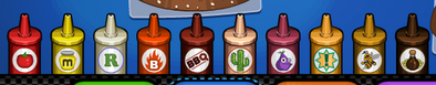 Sauces-0.png