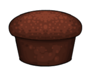 Chocolate cupcake.png