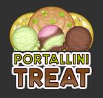 Portallini Treat Preview.png