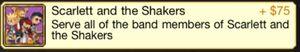 Scarlett and the shakers badge.jpg