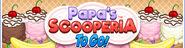 Scoop togo banner