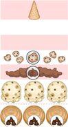 CookieDoughDelight-ticket
