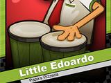 Edoardo Romano