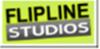FLIPLINE STUDlOS.png