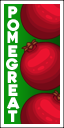 Pomegranate Poster.png