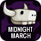 S&J Midnight March new icon