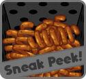 Sneakpeek 100119