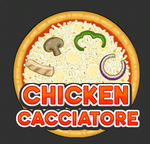 Chicken Cacciatore.png