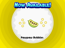Pawpaw Bubble.png