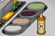 Rices.png