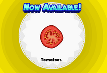 Tomatoes Pizzeria HD.png