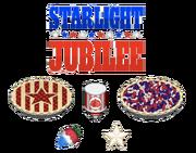 Starlight Jubilee BTG Ingredients.png