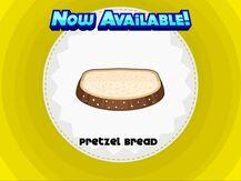 Unlocking pretzel bread.jpg