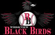Whiskview Black Birds - Logo.png