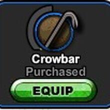 A9 Crowbar.jpg