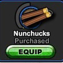 B6 Nunchucks.jpg