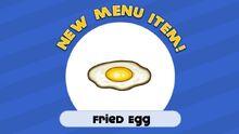 Fried egg-0.jpg