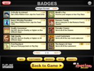 Papa's Pancakeria Badges - Page 4