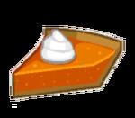 Pumpkin Pie Icon.png