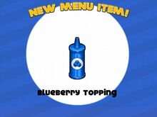 Unlocking blueberry topping.jpg