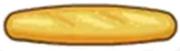 Garlic breadstick.png