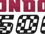 Gondola 500