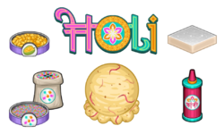 PapasScooperia - Holi Ingredients.png