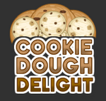 Cookie Dough Delight Preview.png