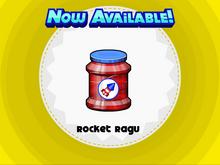 Papa's Pastaria - Rocket Ragu.png