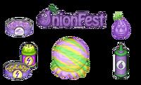 PapasScooperia - Onionfest Ingredients.png