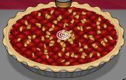 Royal Anne (Pie)