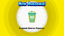 Tropical Charms Popcorn (HHD).png
