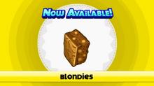 Blondies.png