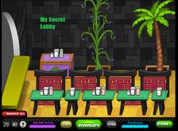 My Secret Lobby'.PNG