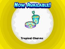 Tropical Charms Scooperia.jpg