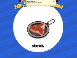 Unlocking steak.jpg