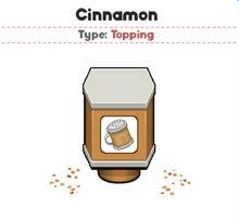 Cinnamon (PTG).jpeg