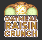 Oatmeal Raisin Crunch Preview.png