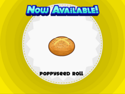 Papa's Pastaria - Poppyseed Roll.png