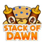 Stack of Dawn (Logo).png