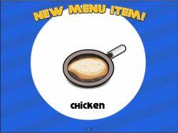 Unlock chicken.jpg